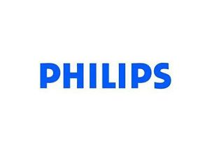 Referentie Perfect Coat logo Philips
