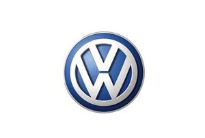 Referentie Perfect Coat logo Volkswagen