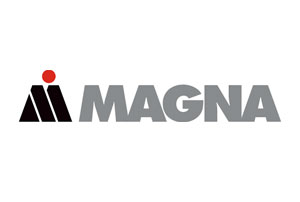 Referentie Perfect Coat logo Magna